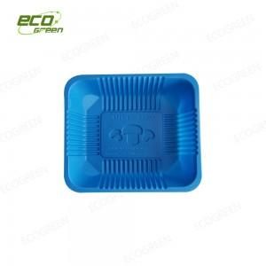 biodegradable mushroom tray
